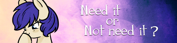 1445940972-need-it-or-not-need-it
